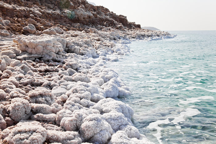 dead-sea-coast-jordan