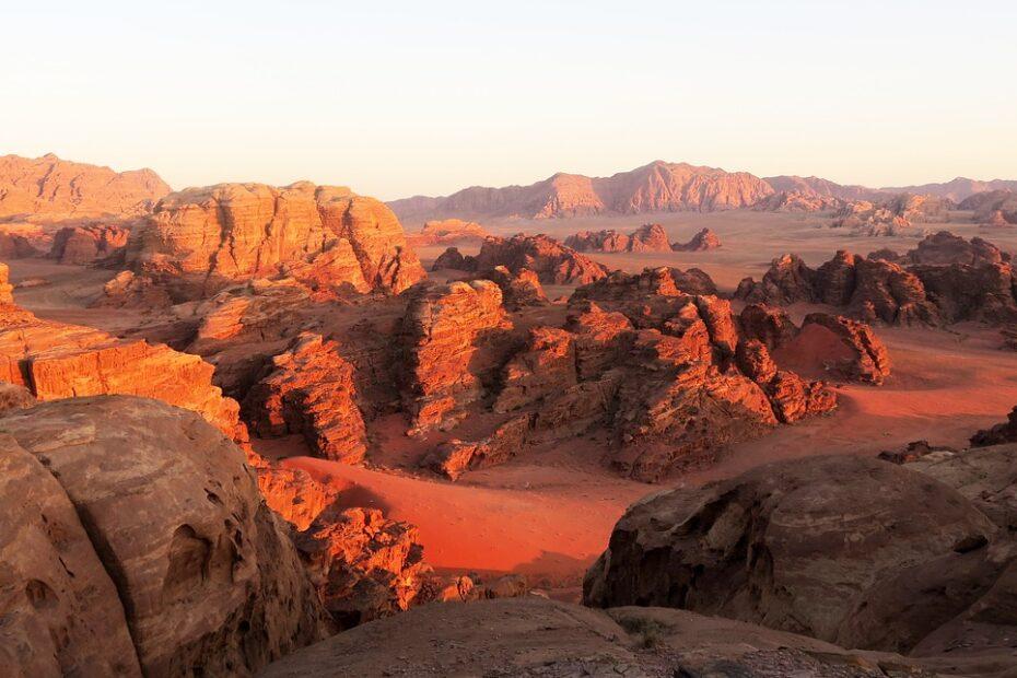 desert-4135673_1280