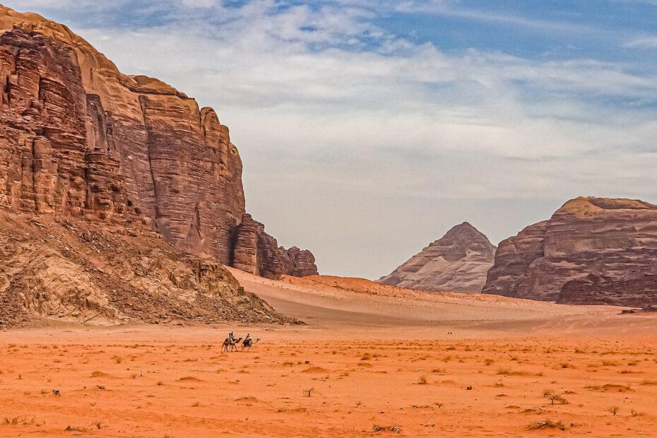 desert-4823861_1280