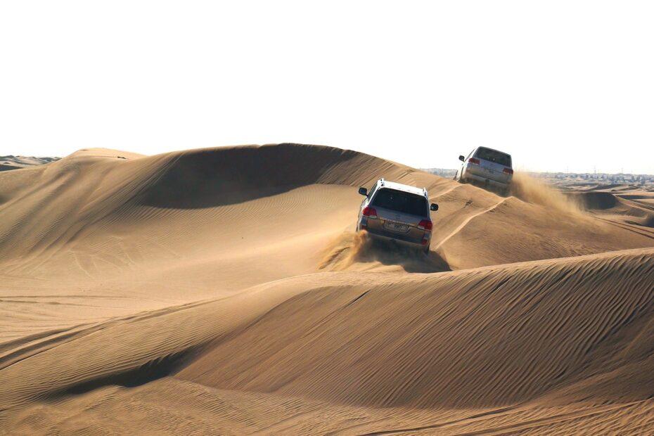 desert-4971271_1920-2